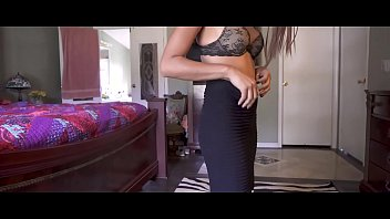 part 5 vs 0246 ilaws in father laws Hot mature panties