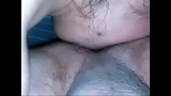 gay real s Vlntage porn 20er j