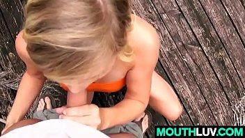 loren sara sex Moms feet massage