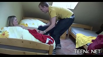 tetonasas paraguay de New father ndaughter hot xxxx videos dawnload