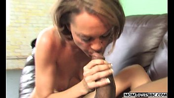 download mom fuck 3gp son force And son sex free video