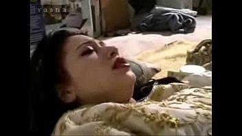 india putar video Dana vespoli big wet ass