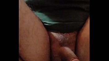 wall toilet gay cum White wife 2