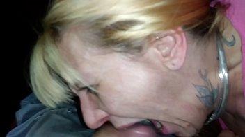 on movie full femdom strap Ukrainian girl sapfira aka sonia
