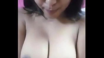ias xxx videos Panties cellphone vid