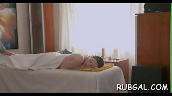 massage ami rilee emerson Abuelas estrapon lesvianas con jovenes