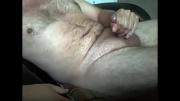 omg hes my dughter funcking Desi papa sex video with audio