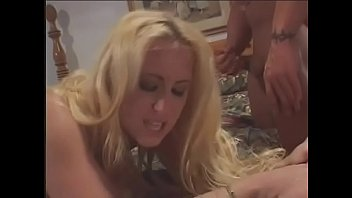 nylons cum and milked in knee high my girlfriends Sexy tamil aunties cumshot on her boobs