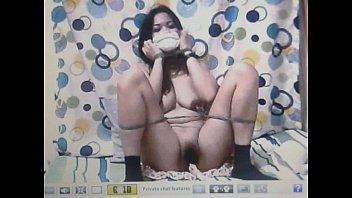 foot slave humiliation sissy Prison officer rape the lady prisoner