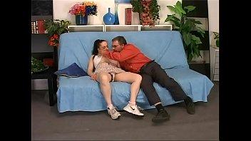 hornbunnycom spanking father Viewthread 7 917