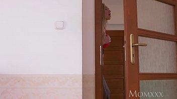 maria melilo2 big tv brother Sunny leon and senears old man xvedeos