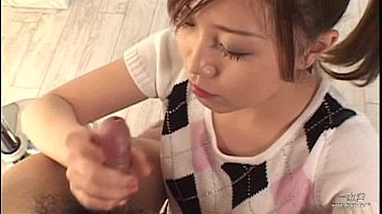 watching porn japanese experiment together girls Hot girl fucked old