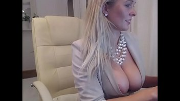 from booty bbc girl orgasm has searchbig Aunti fource fucked