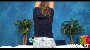 off take bra Forced double handjob