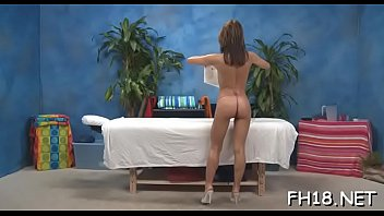 play madison holly boy Five sister part 3