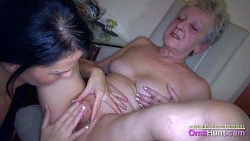 cummings granny im screams Skinny asian schoolgirl
