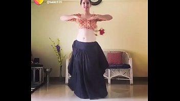 hula loni dance Russian teen orgy continues