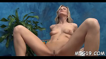 shaven pussy silverstone her staci slammed gets Desi school girl exposing boobs n pussy in outdoor