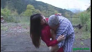 man with old japanese forced girl Malayalam serial actress shall men on xxx