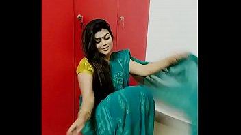 tamil period aunty Ebony big tirs