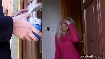 homemade very drunk 13 rape video girl young Maid hijab muslim