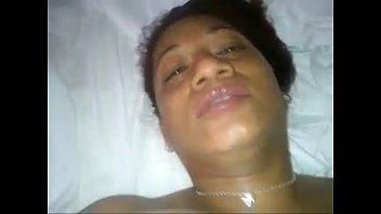 moteles folladas en santandereanas por amante Black girls pissing hardcore