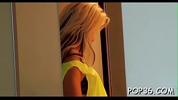 season playboy try episode 3 tv 4 swing Cute arse gets fucked
