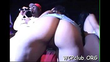 sucking methamphetamine dick whore before smoking Fill thai pussy with cum