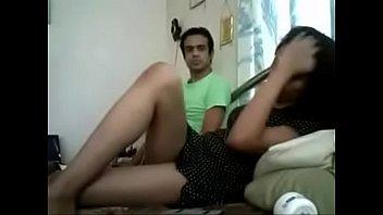 india sex www16ten Cachette mere fils francais