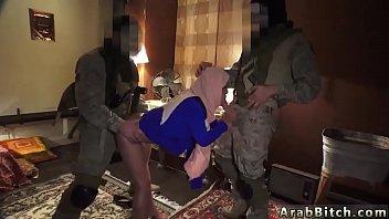 rape movies gang porn school cartoon Kahit si tito pa sa hotel