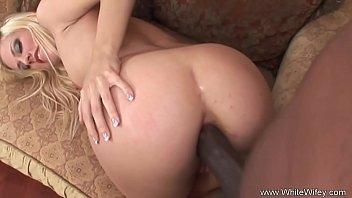 video dowlonad sex hansika motwani Hairy asian show