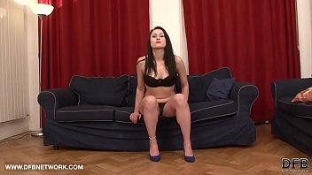 pussy compilation bbc Prime time at home