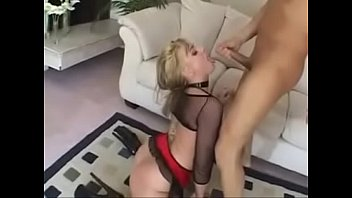 friends squirts and mom hot fucks Boys suck boobs video play