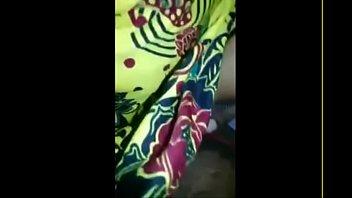 video leaked desigirl Step mom with big tits