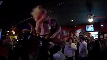 bikini japan dance micro Pregnant girl held down and fucked