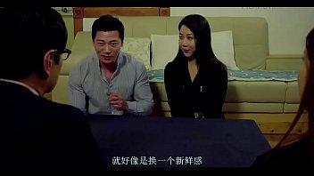 rape ded xvideocom Old man rape busty japan