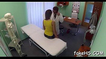 com sex doctor Jackie et michel pau