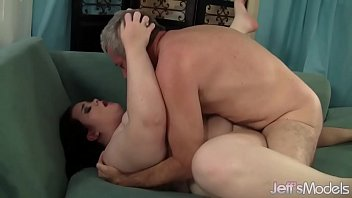 mother fucks and aunt guy Pinay sex video con