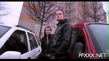 erika sex by barcelona lust project directed Polish secretary tempts boy