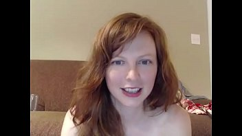 watch play clip video tube xxx porn com you Lesbin anime porn