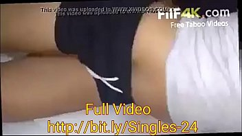 sex tamil sister Daughter play with dad while mom shoping