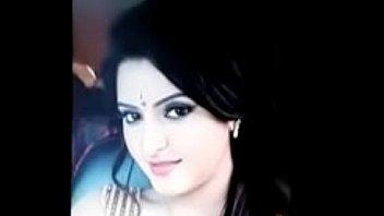 actress pakistni vidio sima sax San salvador kissfresh