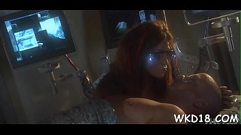 bi elle rio sexual Sister an brother jerking together