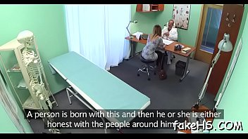 leaon sex crying sunny blooding Anal blond girl gum in mauth