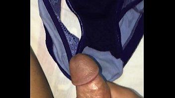mature hot panties Sonali indian acctress