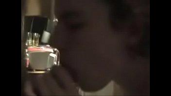homemade bbc amateur ebony Big cilt lesbian luck
