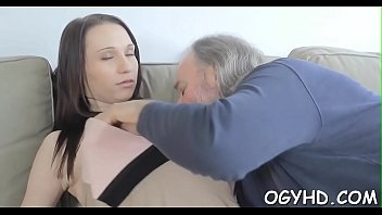 old lesbian 14 boy and sex I fucked my sisters married