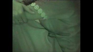 telugu shetty mms bath actress xxx anushka Old female sex desi