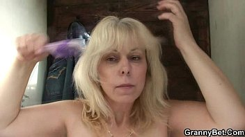 blonde granny hairy Arab hijab newly married videos of picture galleries 2