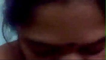 maid rape german Blowjob teen boy mom comin time